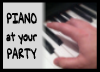 facebook PPC ad image - 100w x 72h - CpiMC - PARTY - piano or sing-a-long - v2