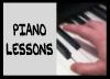 facebook PPC ad image - 100w x 72h - CpiMC - PIANO LESSONS