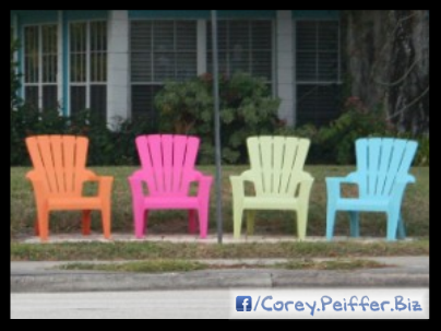 2013-11-17 Cpi - sherbet chairs