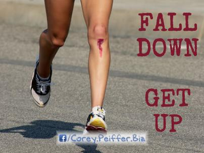 2015-06-05 2014-07-04 - fall down - get up