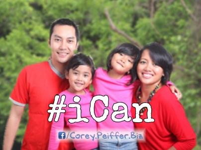 2015-06-08 - iCan